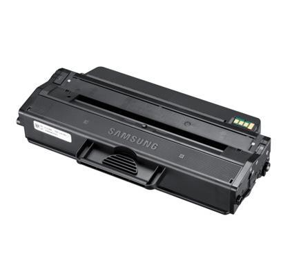 Samsung MLT-D103L black compatible Kompatibilní toner Samsung MLTD103 L - černá