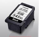 Canon PG-545xl black - renovace Repasování vaší prázdné cartridge Canon PG 545xl