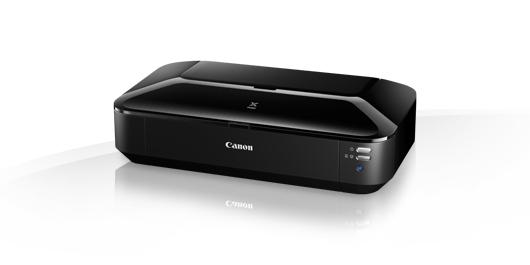 Canon PIXMA iX6850 barevná ink. tiskárna - formát A3