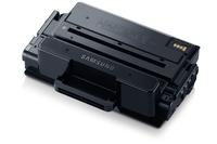 Samsung MLT-D203U black original Originální cartridge k Samsung MLT D203U - černá