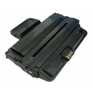 Samsung ML-D2850B black Compatible Kompatibilní cartridge Samsung ML-D2850B - černá