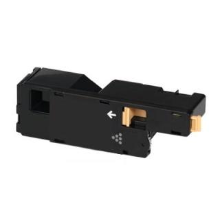 Xerox 106R01631 cyan compatible Kompatibilní cartridge Xerox 106R01631 - azurová