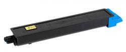 Kyocera TK-895C - cyan Originální cartridge Kyocera TK895C - azurová