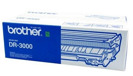 Brother DR-3000 drum Originální optický válec Brother DR3000