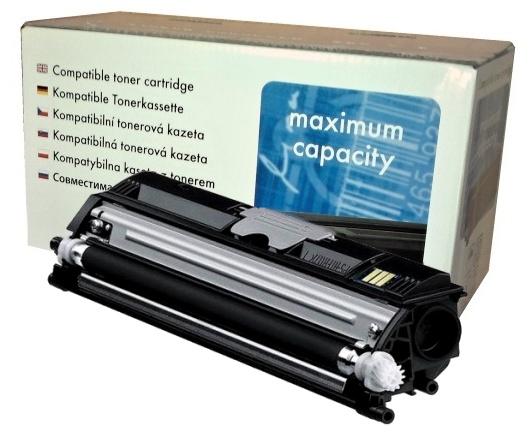 Minolta A0V301H black - renovace Repasování vaší prázdné cartridge Minolta A0V301H