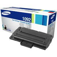 Samsung MLT-D1092S black Originál Originální cartridge Samsung MTLD1092S - černá