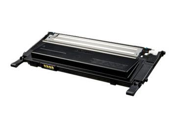 Samsung CLT-K4092S black Compatible Kompatibilní cartridge Samsung CLTK4092S - černá