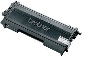 Brother TN-2000 black - renovace Repasování vaší prázdné cartridge Brother TN2000