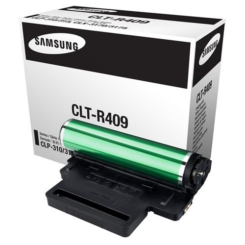 Samsung CLT-R409 drum Originál Originální foto-válec Samsung CLTR409