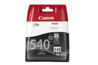 Canon PG-540 black Originál Originální cartridge Canon PG540 - černá