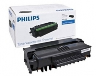 Philips PFA 818 black Originál