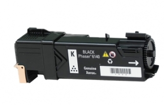 Xerox 106R01484 black compatible