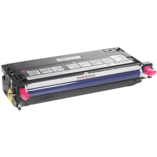 Dell MF790 magenta compatible
