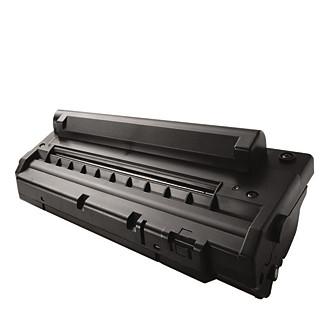 Samsung ML-1710D3 black compatible Kompatibilní cartridge Samsung ML1710 D3 - černá