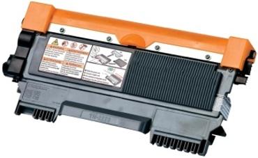 Brother TN-2220 black compatible Kompatibilní cartridge Brother TN2220 - černá