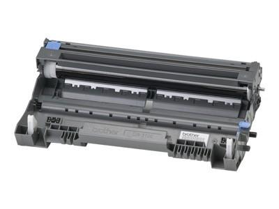 Brother DR-3200 - drum compatible Kompatibilní optický válec Brother DR3200