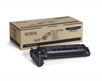 Xerox 006R01278 - black original Originální toner Xerox 006R01278 - černý
