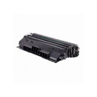 HP CF214A (HP 14A) black compatible Kompatibilní cartridge k HP CF 214A (HP14A) - černá