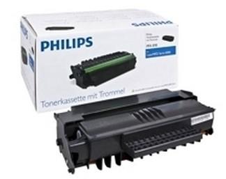 Philips PFA 818 black Originál Originální cartridge Philips PFA-818 - černá