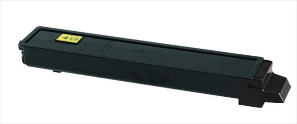 Kyocera TK-895K - black Originální cartridge Kyocera TK895K - černá
