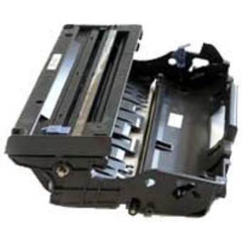 Brother DR-3000 drum compatible Kompatibilní fotoválec Brother DR3000