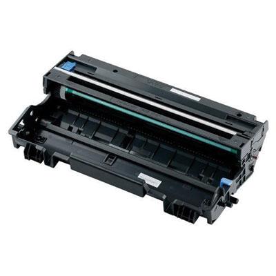 Brother DR-3100 drum compatible Kompatibilní fotoválec Brother DR 3100