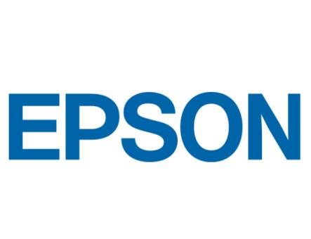 Epson C13S050612 magenta original Originální cartridge Epson MAGENTA 0612