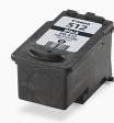 Canon PG-512 black - renovace Repasování vaší prázdné cartridge Canon PG512