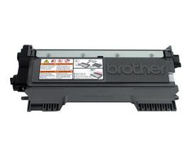 Brother TN-2220 black - renovace Repasování vaší prázdné cartridge Brother TN2220