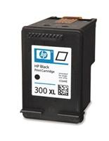 HP CC641EE (HP 300 XL) black - renovace Repasování vaší prázdné cartridge HPCC641EE (HP 300xl)
