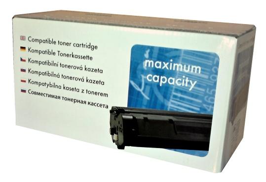 HP CF280X (HP 80X) black - renovace Repasování vaší prázdné cartridge HP CF-280X (HP 80X)