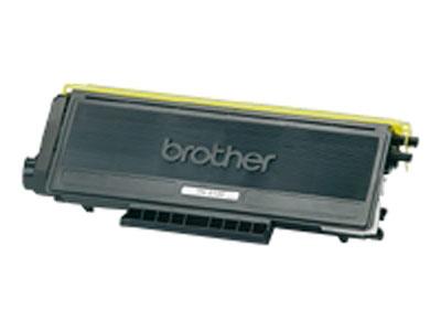 Brother TN-3170 black compatible Kompatibilní cartridge Brother TN3170 - černá