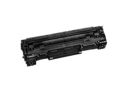 Canon CRG-725 black compatible Kompatibilní cartridge Canon CRG725 - černá