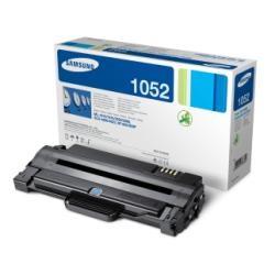Samsung MLT-D1052S black Originál Originální cartridge Samsung MLT D1052S - černá