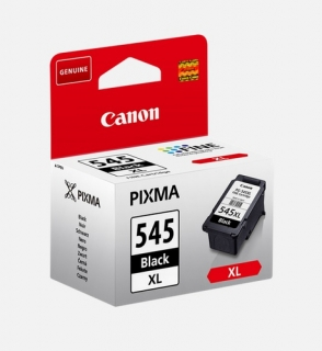 Canon PG-545xl black Original