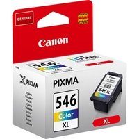 Canon CL-546xl color Original