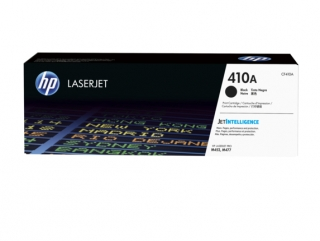 HP CF410A (HP 410A) black original