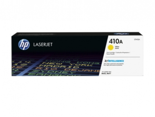 HP CF412A (HP 410A) yellow original