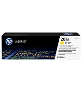 HP CF402A (HP 201A) yellow original