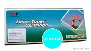 Brother TN-245 (TN-241) Cyan compatible