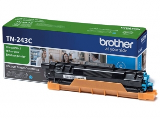 Brother TN-243C originál