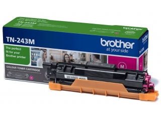 Brother TN-243M originál