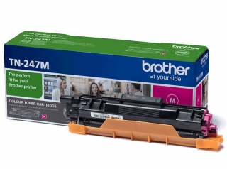 Brother TN-247M originál