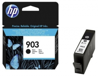 HP 903 (T6L99AE) - black original