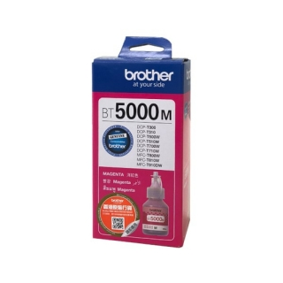 Brother BT5000M - magenta original