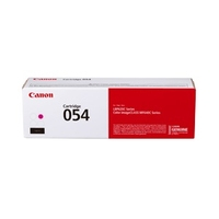Canon cartridge 054 (CRG-054) magenta original