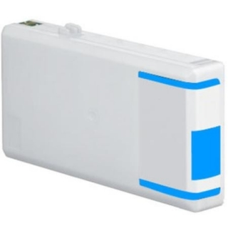 Epson T7012 cyan compatible